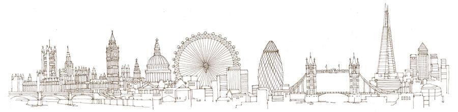 STARYMLYN-LONDON-001